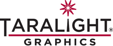 Taralight Graphics