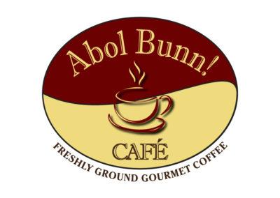 Abol Bunn Logo