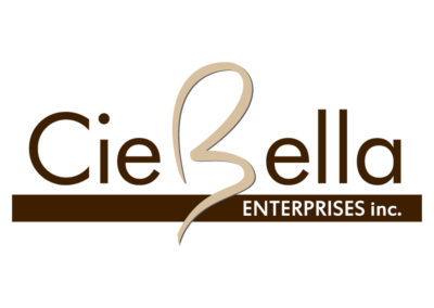 Ciebella Logo