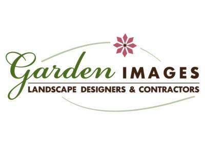 Garden Images Logo