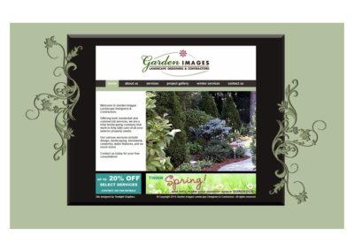 "Garden Images Website  -  <a href=""http://www.gardenimageslandscaping.com"" target=""blank"">www.gardenimageslandscaping.com</a>"
