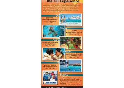 Goway Ad - Fiji Me