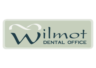 Wilmot Dental Logo